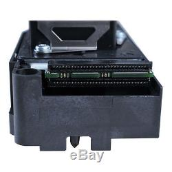 Original Unocked! Epson DX5 Printhead for Epson R1900/ R2000/ R2880 -F186000
