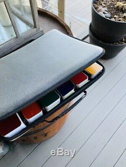 Pantone 6 Color Bridge Essential Set