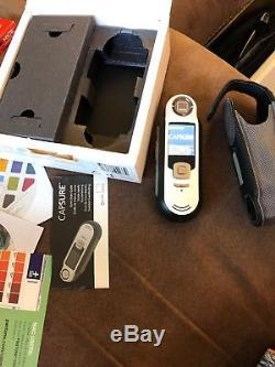 Pantone Capsure RM200-PT01 Color Capture Device