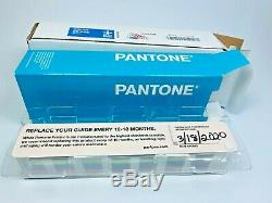 Pantone Color Bridge Guide Coated GG6103N