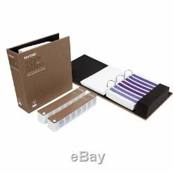Pantone Color Specifier and Guide Set Fashion, Home + Interiors FHIP230N