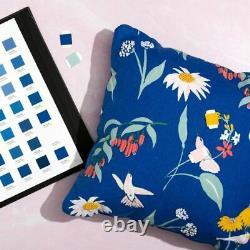 Pantone Cotton Chip Set FHIC400A-EDU Versatile Pantone Fashion & Interior Kit