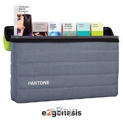 Pantone Essentials Complete Color Guide GPG301N Academic