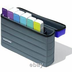 Pantone Essentials Complete GPG301A-EDU Portable Pantone Starter Kit
