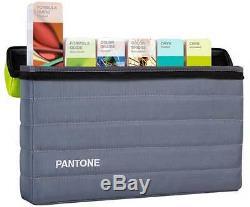 Pantone Essentials GPG301