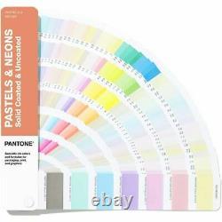 Pantone GG1504A (Academic Pricing)