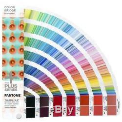 Pantone GG6104N Color Bridge Guide Uncoated