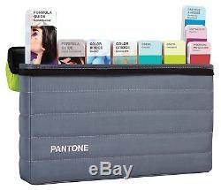 Pantone Portable Guide Studio Includes 9 Pantone Plus Series Guides Gpg304n