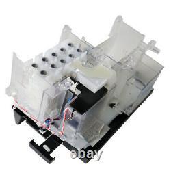 Print Head Damper For Epson Stylus Pro 7910 / 9910 / 7900 / 9900 / 7908 -1543056