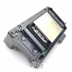 Printhead for Epson XP510 XP600 XP601 XP610 XP620 XP625 XP630 XP635 XP700 XP701