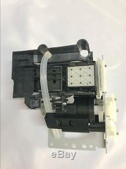 Pump Capping Assembly Epson Stylus Pro 9880/7400/7450/7880 Cap Assy Station USA