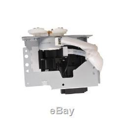 Pump Capping Assembly Mutoh VJ-1604W / RJ-900C / RJ-1300 Cap Assy Station USA