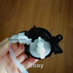 Replacement Ink Pump for Mutoh VJ-1604E /VJ-1624/VJ-1614/VJ-1304/VJ-1604A/RJ900C