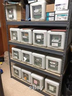 Riso RP Risograph Digital Duplicator Drum