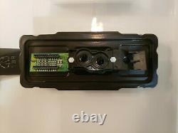 Roland DX4 Printhead 6000005180