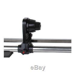Roland SP-540 / SP-540V / SP-540I Automatic Media Take Up Reel 54'' 110V/220V