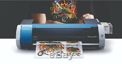 Roland VersaStudio Sign Maker BN-20