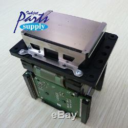Second-hand Epson GS6000 Printhead -100% Original