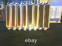Seiko M-64s/H2-74s Or 104s Compatible Print Head
