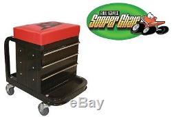 Sooper Chair Hd Box Wraps Vehicle Graphic Sign Vinyl Signage Furniture