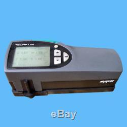 TECHKON SpectroDens Basic Spectro-Densitometer