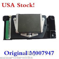 USA! 100% Original Mimaki JV5 / JV33 Mimaki DX5 Printhead -M007947