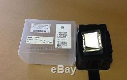 USA 100% Original Roland BN-20 / XR-640 / VS-640 Printhead (DX7) 6701409010