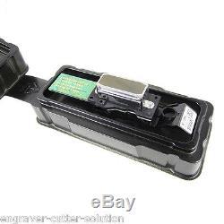USA! 100% Original Roland DX4 Eco Solvent Printhead with Rank No. 1000002201