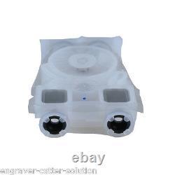 USA 4pcs Original Epson Damper Roland VS-640 /RA-640 /RE-640 /FH-740 -1000006526