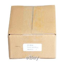 USA Mutoh DX5 Printhead for Mutoh VJ-1204 / VJ-1304 / VJ-1604 DF-49684