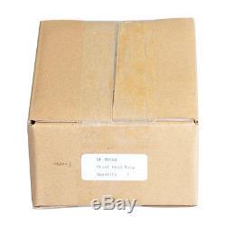 USA Mutoh VJ-1204 / VJ-1304 / VJ-1604 / VJ-1608 DX5 Printhead DF-49684