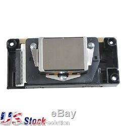 USA! Original Epson 4800 /7400/7800/9400 /9800 DX5 Printhead F160000 / F160010