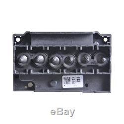 USA Original Epson Stylus Photo 1390 / 1400 / 1410 Printhead F173050 / F173060