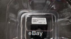 USA Stock New Original Roland DX4 Eco Solvent Printhead epson dx4, ships same day