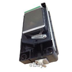 US Original Mimaki JV5 / JV33 / CJV30 Printhead M007947