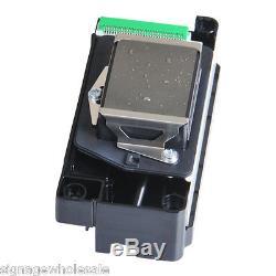 US Stock! 100% Original Mutoh VJ-1204 / VJ-1304 / VJ-1604 DX5 Printhead-DF-49684