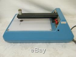 Vintage X-Rite Company Model 301 135V Densitometer