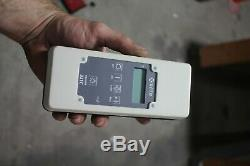 X-Rite 331C Transmission Densitometer