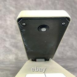 X-Rite 331 Portable B/W Transmission Denistometer Tested for Power Only AS-IS