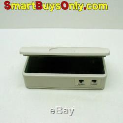 X-Rite 396 Sensitometer Dual Color handheld Process control Excellent Condition