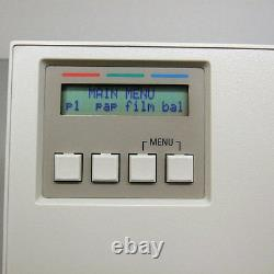 X-Rite 880 Color Densitometer Photographic & Graphics arts Excellent condition