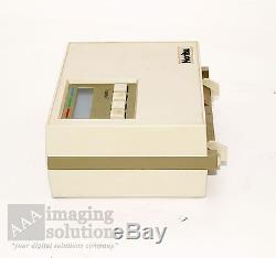 X-Rite 891U Quality Control Strip-Reading Color Densitometer for Noritsu minilab
