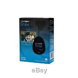 X-Rite ColorMunki Smile Monitor & Display Calibrator CMUNSML