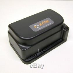 X-Rite DTP41B Spectrophotometer Autoscan Densitometer withSerial Connection DTP41