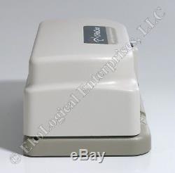 X-Rite DTP41UV Color Autoscan Spectrophotometer (DTP41 UV) RJ45 Connectivity