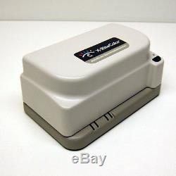 X-Rite DTP41 UV SPECTROPHOTOMETER AUTOSCAN DENSITOMETER Xrite DTP 41 White USB