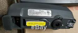 X-Rite DTP45 Auto Scan/Spot Read Spectrophotometer Calibrate Large Color printer