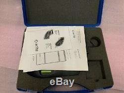 X-Rite Dot X-riteDot CTP30V Paper & Plate Meter reader w XRDot density Lightbox