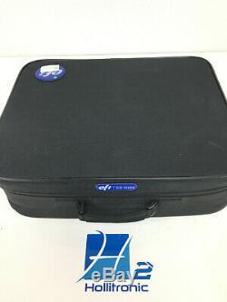 X-Rite EFI ES-2000 i1 Pro Rev E Spectrophotometer USED
