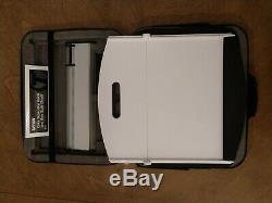 X-Rite EO2-EFI-ULZW EFI ES 2000 Rev. E Spectrophotometer